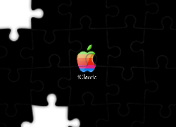 Apple, IClassic