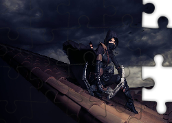 Thief, Garret, Cosplay