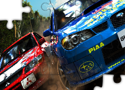 Gra, Real Racing 3