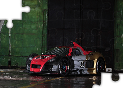 Gumpert, Apollo, R