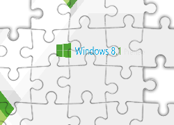 Windows, 8.1, Preview