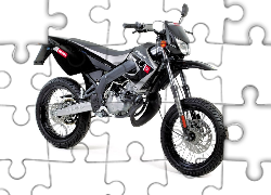 Derbi, Cross,Xtreme