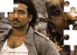 Naveen Andrews, Filmy Lost