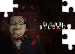 Dead Silence, marionetka