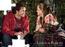 Catch And Release, Jennifer Garner, Timothy Olyphant