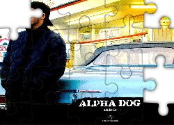 Emile Hirsch, Alpha Dog
