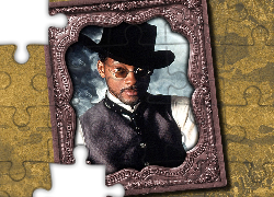 Will Smith, Wild Wild West