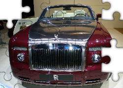 Dealer, Rolls, Royce