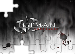Napis, Hitman Contracts