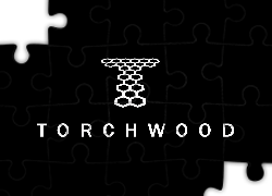 Torchwood, Serial