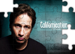 David Duchovny, Serial, Californication