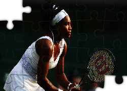 Tenis, Serena Williams