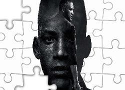 Film, Bliźniak, Gemini Man, Aktor, Will Smith